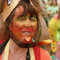 http://www.penninehorizons.org/Omeka_photos/NAO00169.jpg