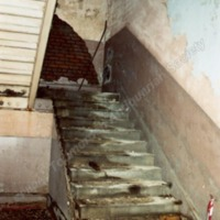 http://www.penninehorizons.org/Omeka_photos/TAL00185.jpg