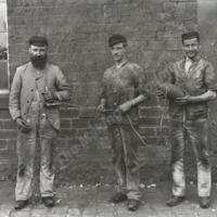 Todmorden Rope Workers - MOT00345