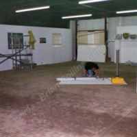 http://www.penninehorizons.org/Omeka_photos/BCC00161.jpg