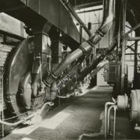 Mons Mill - MOT00203