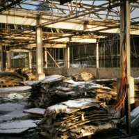http://www.penninehorizons.org/Omeka_photos/CRN00389.jpg