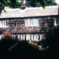 http://www.penninehorizons.org/Omeka_photos/KST00201.jpg