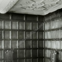 East Riddlesden Hall Interior - HLS05785