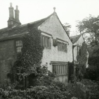 Haugh End, South Front - HLS05814