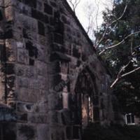 http://www.penninehorizons.org/Omeka_photos/KST00346.jpg