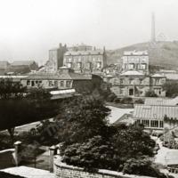 Ridgefoot, Todmorden - MOT00401