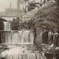 Ramsden Wood Mill - MOT00169