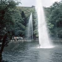 http://www.penninehorizons.org/Omeka_photos/EFM00116.jpg