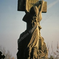 http://www.penninehorizons.org/Omeka_photos/CRN00113.jpg