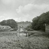 Newburgh Priory, Lodges and Gates - HLS05878
