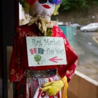 http://www.penninehorizons.org/Omeka_photos/BLP00109.jpg