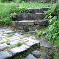 http://www.penninehorizons.org/Omeka_photos/HBW00729.jpg