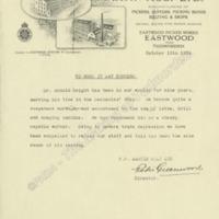Reference Letter - MOT00230