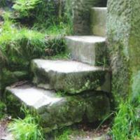 http://www.penninehorizons.org/Omeka_photos/HBW00579.jpg