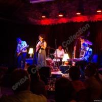 http://www.penninehorizons.org/Omeka_photos/BLP00141.jpg
