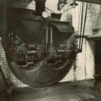 Albion Mill - MOT00177