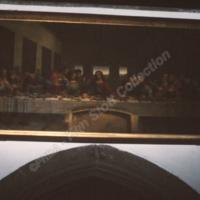 http://www.penninehorizons.org/Omeka_photos/KST00243.jpg