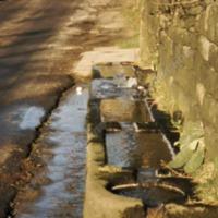 http://www.penninehorizons.org/Omeka_photos/CRN00324.jpg