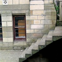 http://www.penninehorizons.org/Omeka_photos/HBW00549.jpg