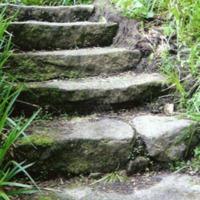 http://www.penninehorizons.org/Omeka_photos/HBW00571.jpg