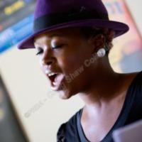 http://www.penninehorizons.org/Omeka_photos/BLP00106.jpg