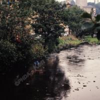 http://www.penninehorizons.org/Omeka_photos/KST00213.jpg