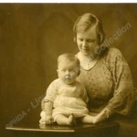 http://www.penninehorizons.org/Omeka_photos/LLG00455.jpg