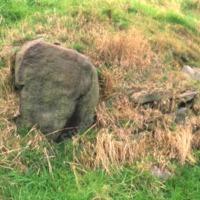 http://www.penninehorizons.org/Omeka_photos/STB00122.jpg