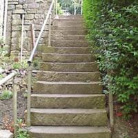 http://www.penninehorizons.org/Omeka_photos/HBW00534.jpg
