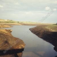 http://www.penninehorizons.org/Omeka_photos/DAH00114.jpg