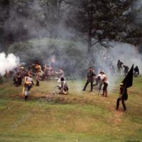 http://www.penninehorizons.org/Omeka_photos/TNC00462.jpg