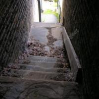 http://www.penninehorizons.org/Omeka_photos/HBW00594.jpg