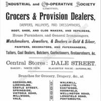 Todmorden Co-op 1901 ad - MOT00459