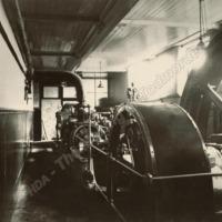 Albion Mill - MOT00178