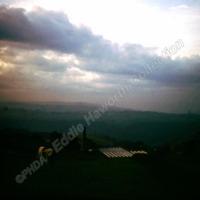 http://www.penninehorizons.org/Omeka_photos/EEH00183.jpg