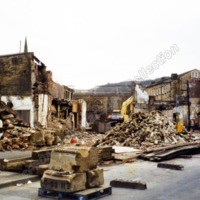 http://www.penninehorizons.org/Omeka_photos/BIM00493.jpg