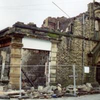 http://www.penninehorizons.org/Omeka_photos/TAL00191.jpg