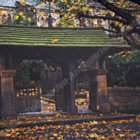 http://www.penninehorizons.org/Omeka_photos/TAS00424.jpg