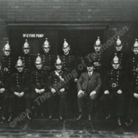 Wilson's Fire Brigade - MOT00227