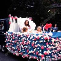 http://www.penninehorizons.org/Omeka_photos/EEH00155.jpg
