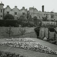 Ledston Hall - HLS05835