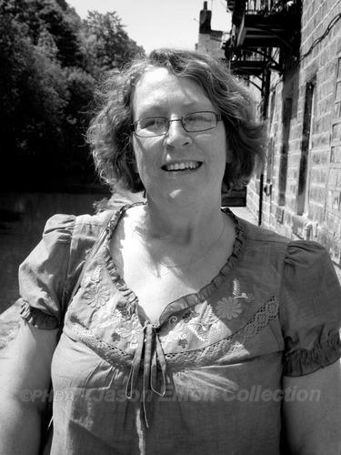 Anne Handley - JAE00580