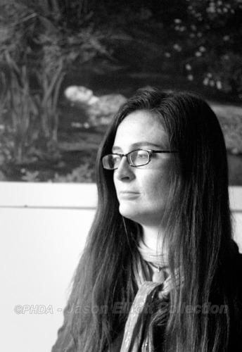Belinda-Kate Dobson - JAE00162