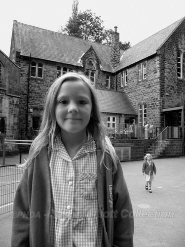 Susan Doyle - JAE00445