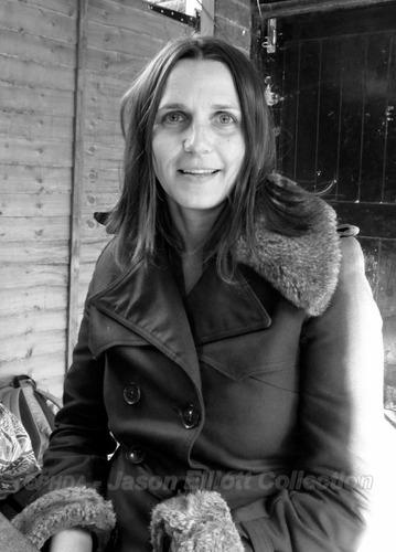 Natja Thorbjornsen - JAE00334