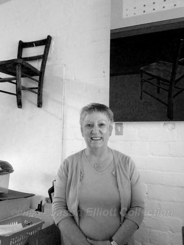 Lynda Thomas - JAE00412