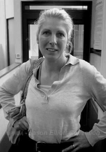 Heather Fitzpatrick-Morgan - JAE00489