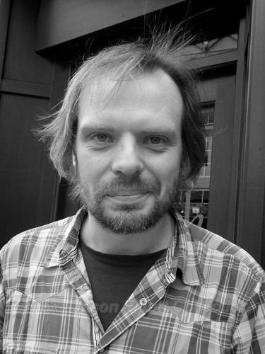 Andrew Warstat - JAE00324