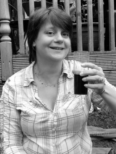 Kate O'Leary - JAE00468